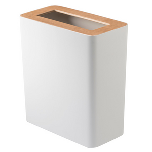 Rin Slim Trash Can