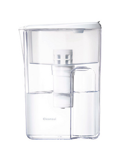 Cleansui Microfiltration Pitcher 9 cups