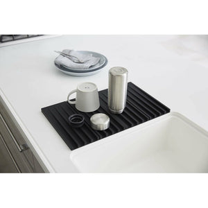 Tower Foldable Drain Tray