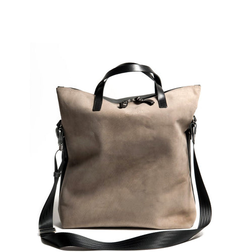 Shoulder Bag Belgrad