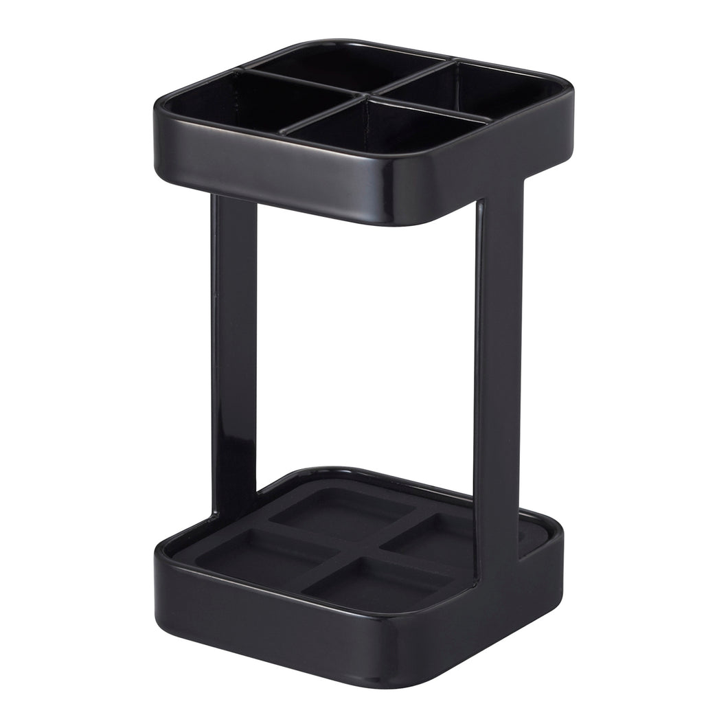 Tower Slim TB Stand