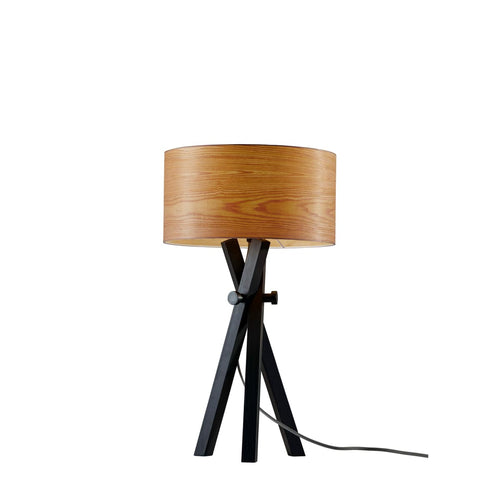 Bronx Table Lamp