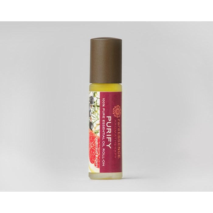 Purify Aromatherapy Roll-On Oil