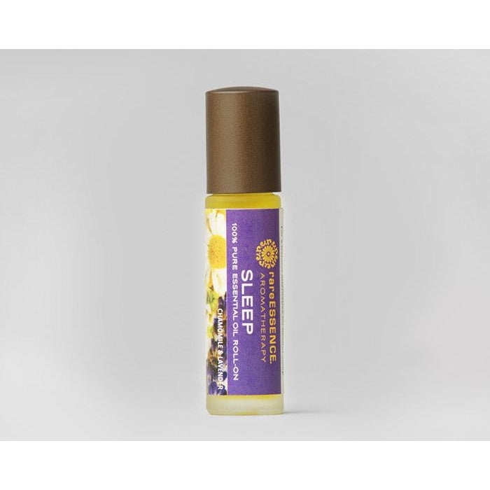 Sleep Aromatherapy Roll-On Oil