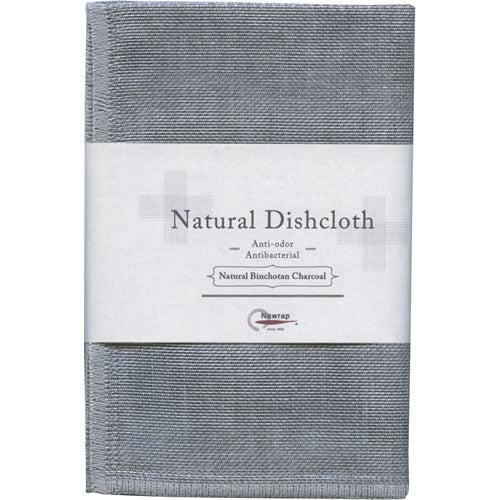 Natural Dish Towel