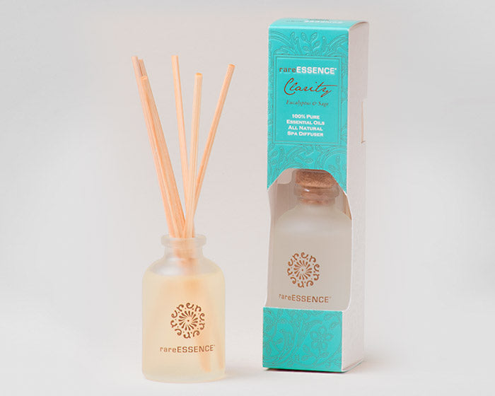 Clarity Reed Diffuser