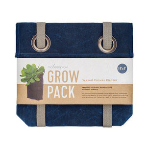 Grow Pack