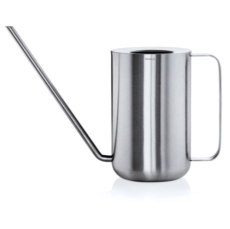 Planto Watering Can 1.5L