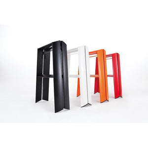 Lucano  2 Step Ladder