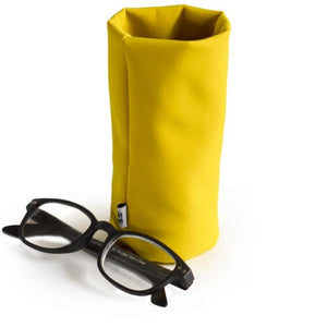 Sacco Glasses Holder