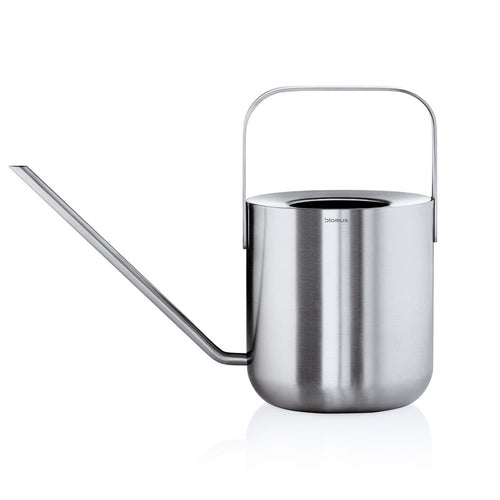 Planto Watering Can 1L