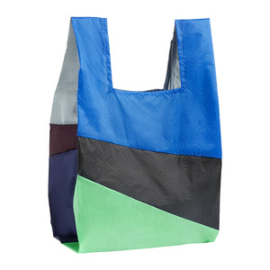 Six Color Bag