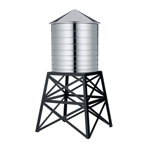 Water Tower by Alessi