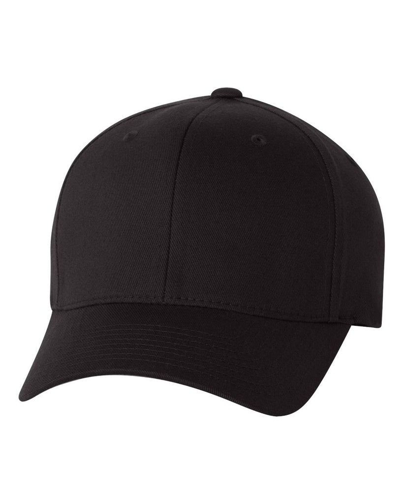 1df1505667a Flexfit - Cotton Blend Cap - 6277 ...