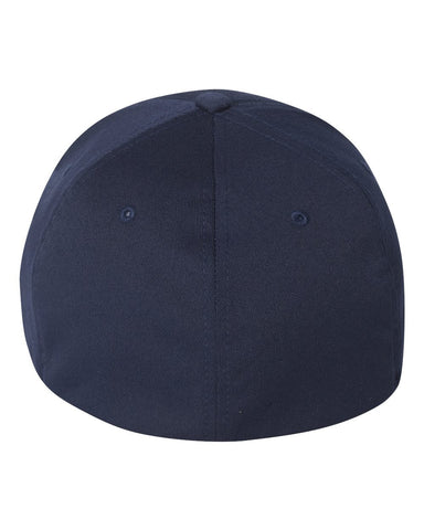 Flexfit - Five Panel Cap - 6560
