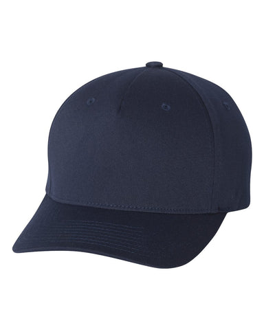 cdd06c65803 Flexfit - Five Panel Cap - 6560 ...