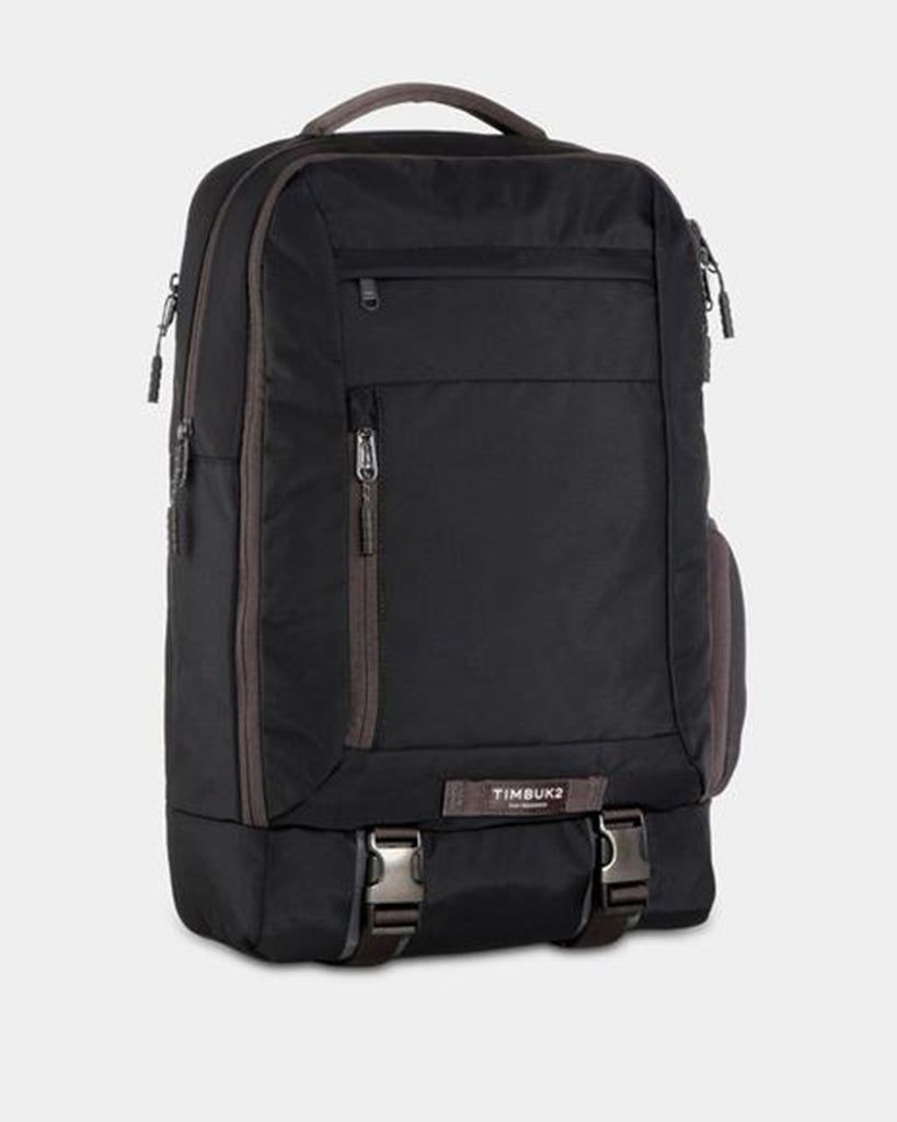 8ae4246268a Timbuk2 Authority Laptop Backpack