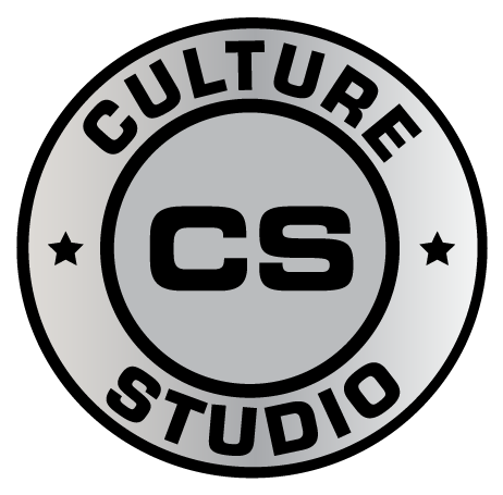 Culture Studio Coupons and Promo Code