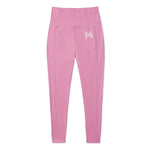 3:16 Believe High Waist Legging, Lilac