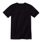 316collection Apparel - Men's Apparel - T-Shirts - Cut and Sew (3:16 Premium) Dreamer Tee - Black