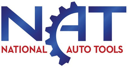 National Auto Tools