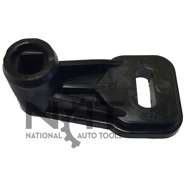 Plastic Lever for Motor Switch