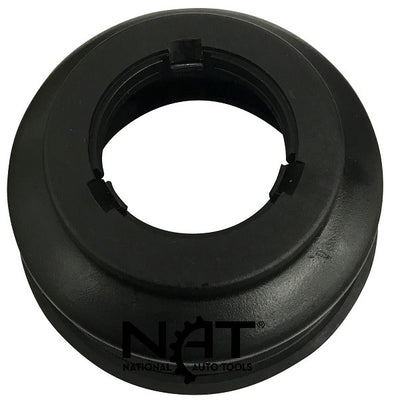 Bowl Cone for wing nut 5 series balancer