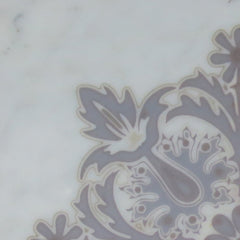 In-Stock Printed Marble Tiles