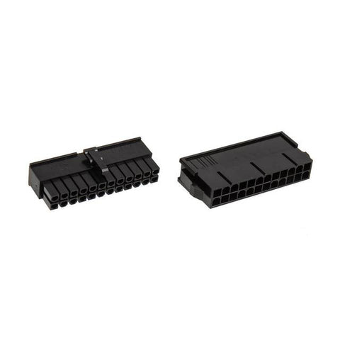 Bitfenix Alchemy 2.0 20+4Pin Connector Pack