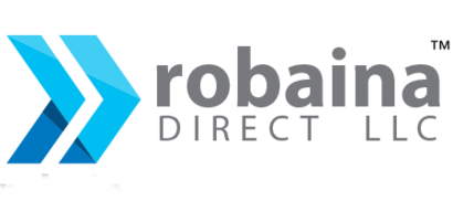 robainadirect