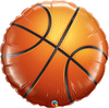 Supershape - Basketball