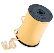 Balloon Ribbon Rolls