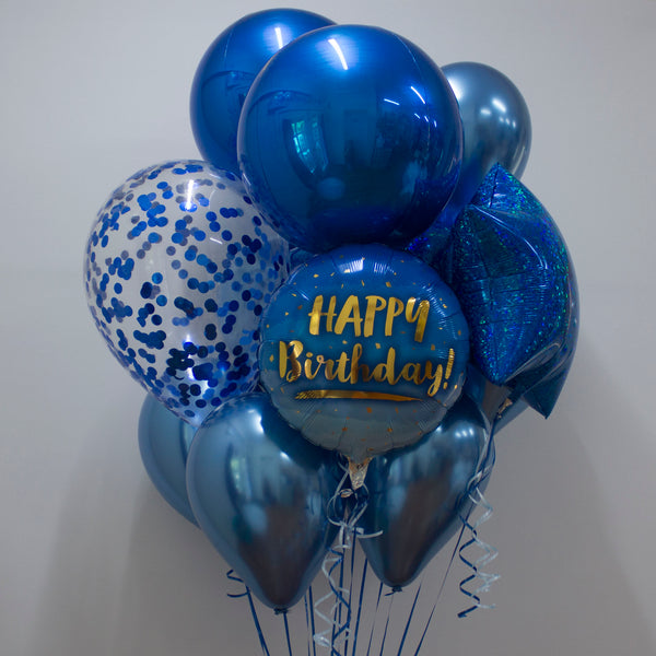 Balloon Decoration Delivery In Sydney And Eastern Suburbs