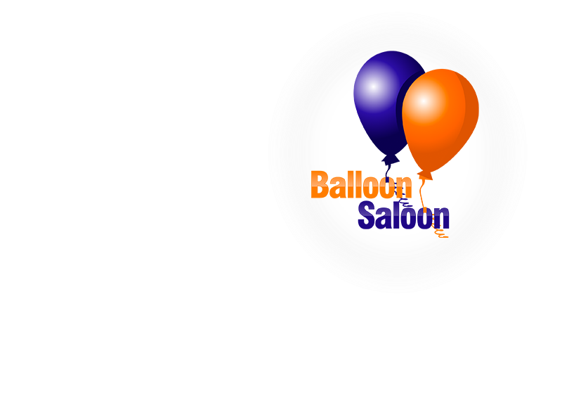Balloon Decoration Delivery In Sydney And Eastern Suburbs Saloon