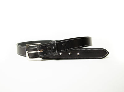 Daily Belt - Black