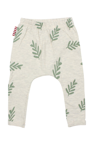 Sooki Leaf Legging