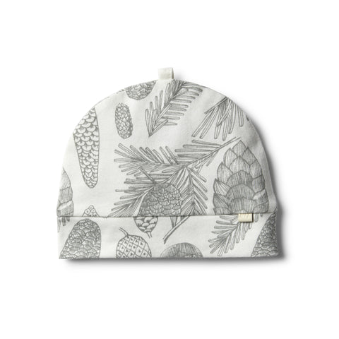 Wilson & Frenchy Little Spruce Beanie