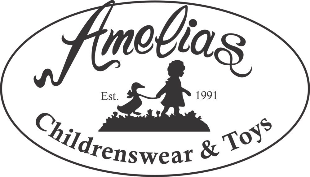 Amelias Childrenswear