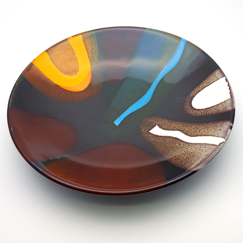 Brian Gartside Medium bowl