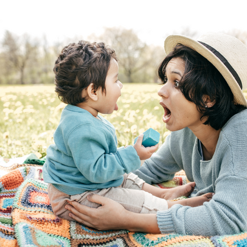 Getting ready for Summer Fun? Learn these Breastfeeding Tips