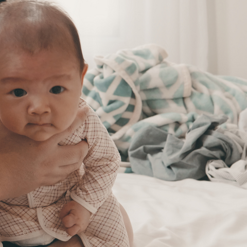 The hidden cost of breastfeeding for moms and families by BeauGen.