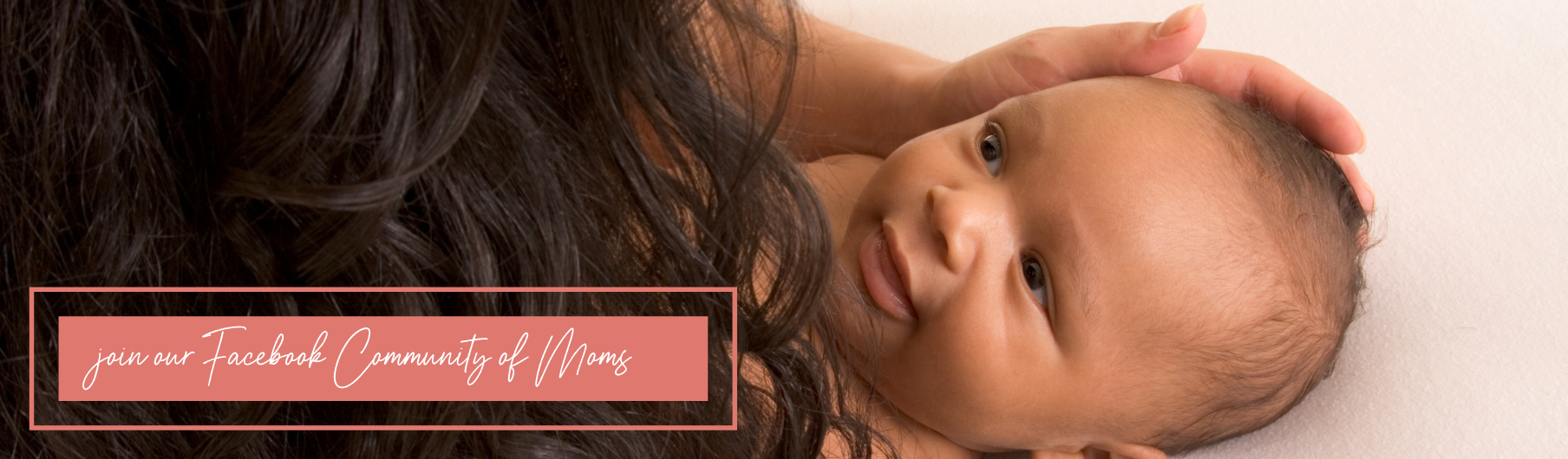Join the BeauGen Facebook Community for Moms