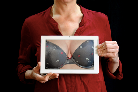 mom-bra-underwire-breastfeeding