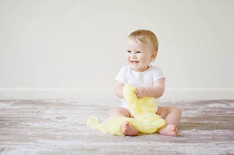 happy-laughing-baby-stuffed-animal-toy