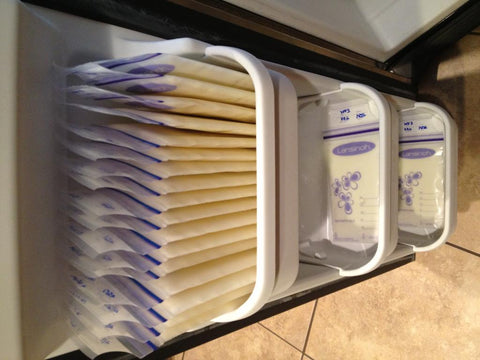 breastmilk-freezer-stash-supply