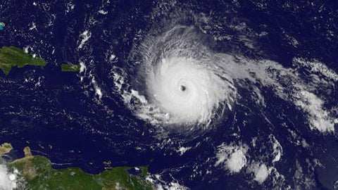 hurricane-tips-to-save-breastmilk-stash