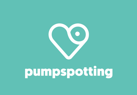 pumpspotting-mobile-application-mothers