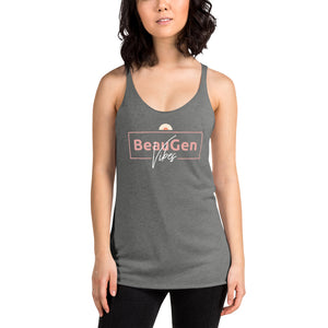 BeauGen Vibes - Ladies' Tank
