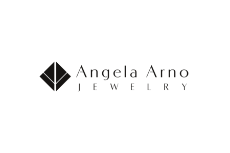 Angela Arno Jewelry