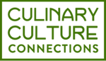 Culinary Culture Connections